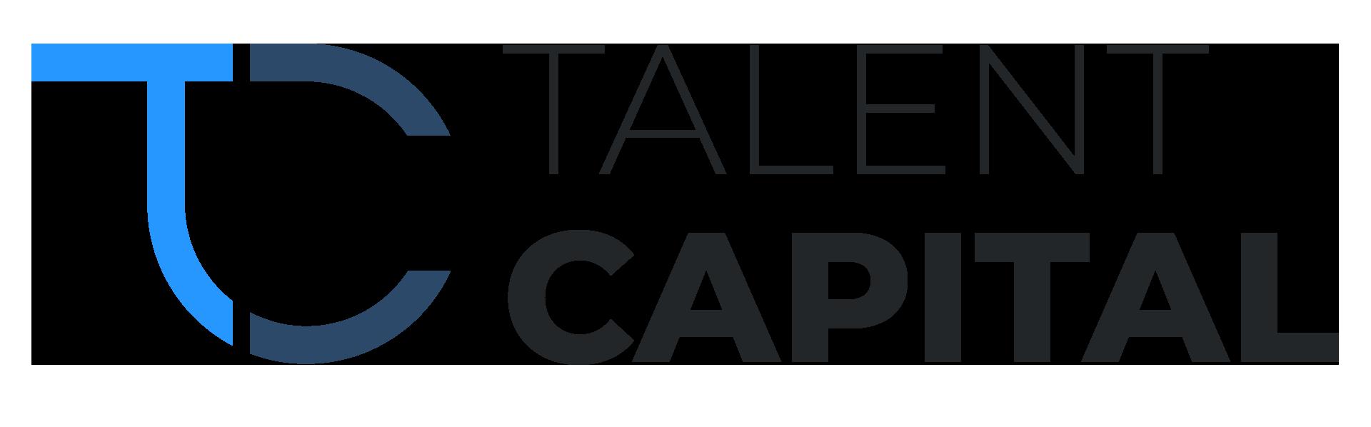 Talent Capital